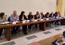 Partanna, il Consiglio comunale approva il conto consuntivo per l'esercizio 2018