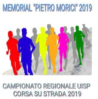 memorial morici