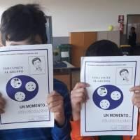 Santa Ninfa: A scuola capacità potenziate con il «metodo Feuerstein»