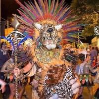 """Campobello. """"3^ Edizione del Carnevale Estivo"""" del 18 agosto 2019: Ordinanza modifiche alla viabilità"""