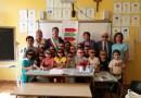 [Scuola] Campobello. Il messaggio augurale dell'amministrazione a studenti e docenti per l'inizio del nuovo anno scolastico