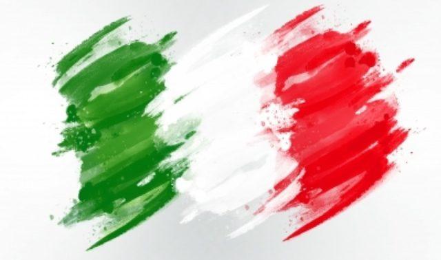 L'Austria non riapre all'Italia. Tensione Roma-Vienna