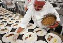 """Alimentare: Studenti palermitani in gara a """"Cuochi di classe"""", il campionato italiano di cucina ad Argenta"""