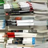 Campobello. Istanze richiesta, per contributi per acquisto libri di testo: entro il 30 settembre