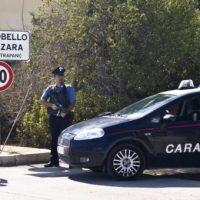 Campobello. I carabinieri scoprono un centro scommesse abusivo