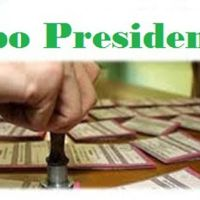 Campobello. In aggiornamento l'Albo dei Presidenti di Seggio Elettorale e quello degli Scrutatori
