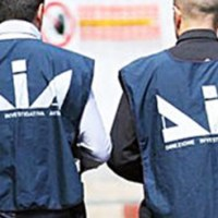 Mafia: amministratore giudiziario arrestato: Si sarebbe appropriato di somme di aziende sequestrate a boss