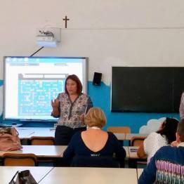 scuola-e-virtuale (2)