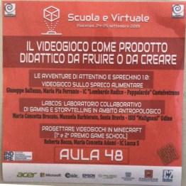 scuola-e-virtuale (7)