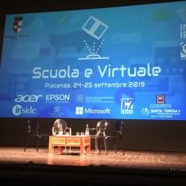 scuola-e-virtuale (8)
