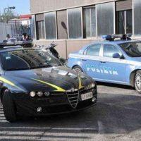 Partanna, confiscati 3 milioni di euro al 'postino' di Messina Denaro