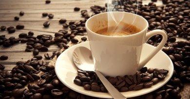 Buone notizie per gli amanti del caffè: gli scienziati hanno scoperto i benefici del caffè nella lotta contro il cancro