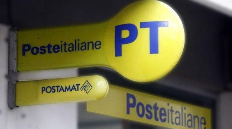 Poste Italiane. Anche in provincia di Trapani è possibile presentare online le richieste di successione