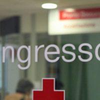 Medico arrestato a Palermo per violenza sessuale a paziente