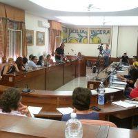 Campobello. Opposizione a sostegno degli operatori ecologici: richiesta per un Consiglio Comunale Aperto