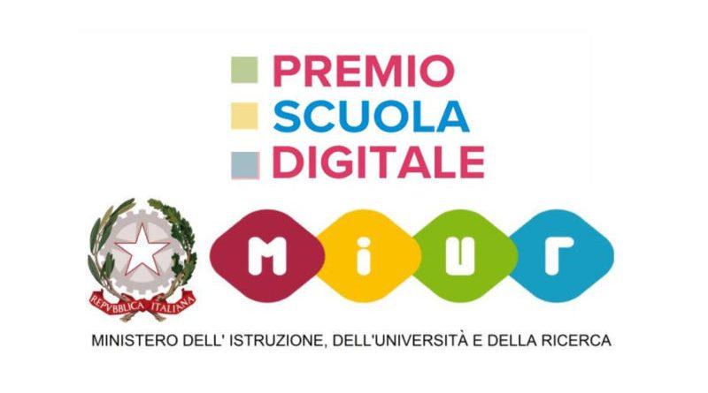 Castelvetrano. Premio Scuola Digitale – I.C. Lombardo Radice – Pappalardo: superata la fase provinciale