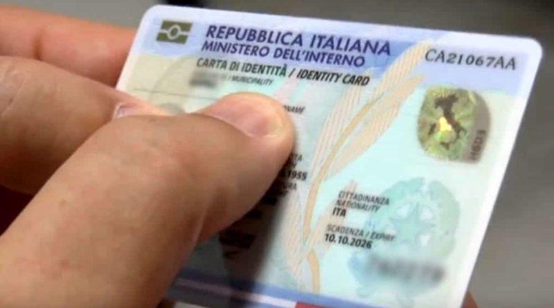 La Carta Identità Elettronica per l'accesso a tutti i servizi INPS