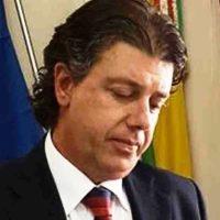 """Incremento di casi Covid a Campobello. Il sindaco: """"Massima allerta, la situazione potrebbe complicarsi"""""""