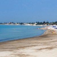 Mazara, approvato il Piano Spiagge 2020
