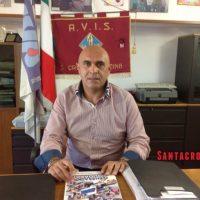 Castelvetrano. Marinella di Selinunte sarà la sede della 50ma Assemblea Regionale AVIS Sicilia