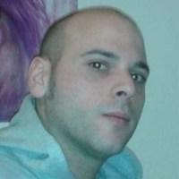 Marsala. Da diversi giorni non si hanno più notizie di un giovane di 28 anni residente a Strasatti: si tratta di Salvatore Pantaleo