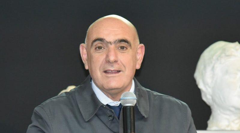 """Santa Ninfa: Emergenza coronavirus, Il sindaco Lombardino: """"No allarmismi, seguire indicazioni, scuole restano aperte"""""""