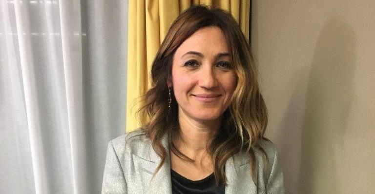 """Lega Sud Sicilia: """"Presenti con le nostre liste alle amministrative di maggio"""""""