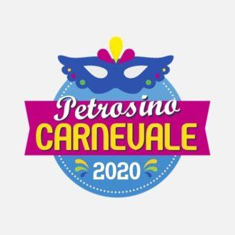 Logo Carnevale 2020