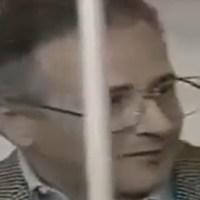 Malore in cella per Raffaele Cutolo, l'ex boss della Nco ricoverato a Parma: è in regime di 41bis dal 1995