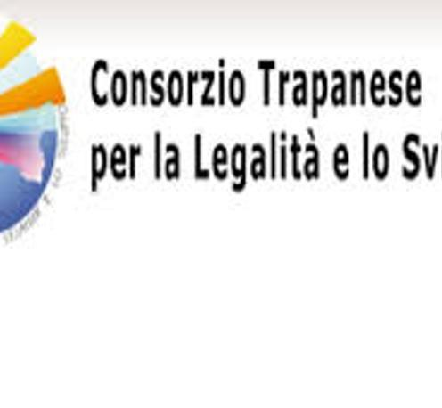 logo Consorzio (1)