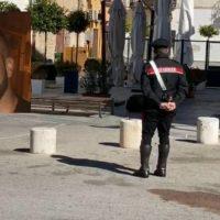 Omicidio Terrasini: Bloccato giovane in fuga