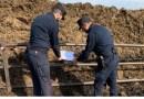 [Ambiente] Illecito smaltimento di rifiuti speciali: sottoposta a sequestro l'area interessata