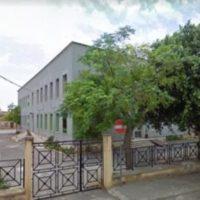 """L'Istituto Comprensivo Pirandello- SG.Bosco di Campobello: """"Insieme per fare squadra ..anche da lontano""""."""