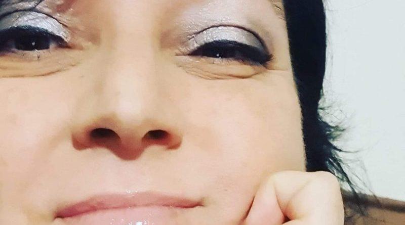 """Le problematiche delle Partite IVA: Angela Biondo a """"Fuori dal coro"""" su Retequattro intorno alle 23"""