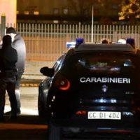 Omicidio suicidio nel milanese: uomo ammazza la compagna e si spara in testa