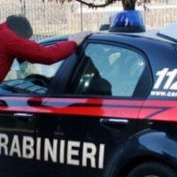 Trezzano sul Naviglio (MI): Arrestati truffatori di auto dai Carabinieri
