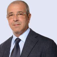 Campobello. Rompe gli indugi e si candida a sindaco della città, il consigliere comunale di opposizione avvocato Gaspare Passanante