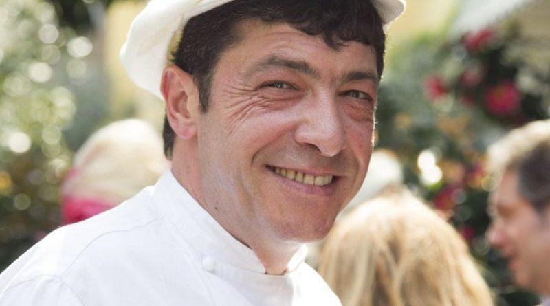 Mattarella nomina Nicola Fiasconaro Cavaliere del Lavoro