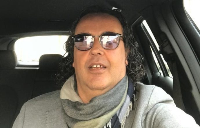 Campobello di Mazara : Pietro Giorgi subentra come consigliere comunale a Gaudenzia Zito