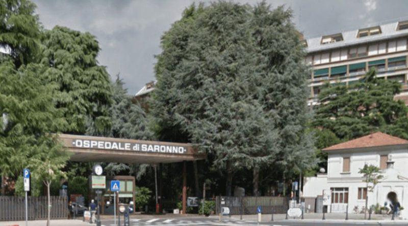 Varese.Sottraevano prodotti dalla farmacia ospedaliera per reimmetterli sul mercato