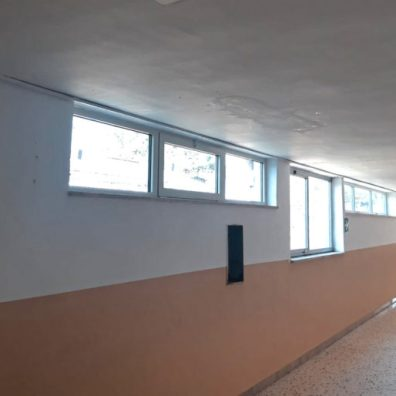 scuole_gibellina
