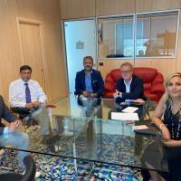 Turismo: Corendon conferma la presenza a Trapani anche per il 2021 e 2022 e Alba Star si prepara a basarsi a Birgi