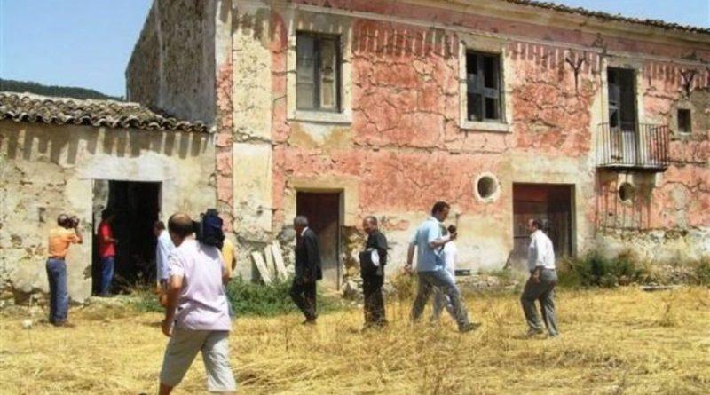 Legalità, per mille studenti campi estivi nei beni confiscati alla mafia