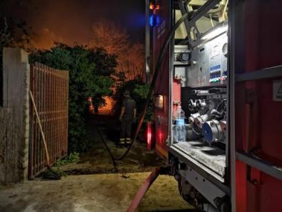 incendio-Tre-Fontane-8-580x435
