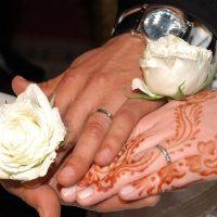 Matrimoni combinati e falsi esami di italiano: 5 arresti e 78 indagati nel maxi giro di immigrazione