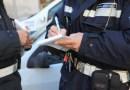 [Comune Palermo] Polizia Municipale. Movida: sanzionati quattro locali e aggrediti gli agenti durante le operazioni di sequestro