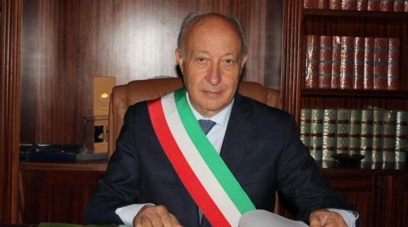Marsala 2020, gli assessori e sei consiglieri invitano Di Girolamo a ricandidarsi