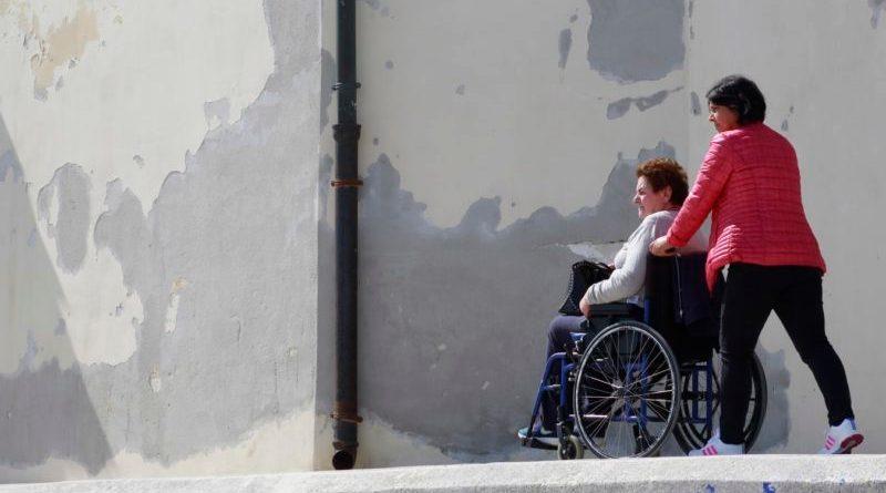 Inps: Validità dei verbali di invalidità civile soggetti a revisione