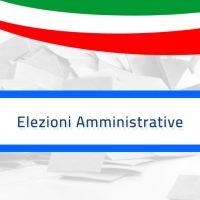 """[Amministrative 2020] Campobello. Comitato cittadino """"Cambiare si può"""" si presenta alla città"""