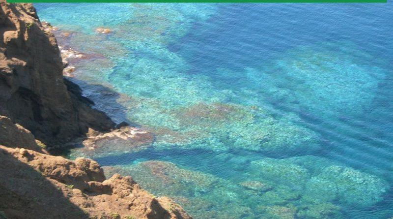 """Un """"no"""" alla chiusura automatica di spiagge e foreste in Sicilia in caso di allerta meteo gialla"""